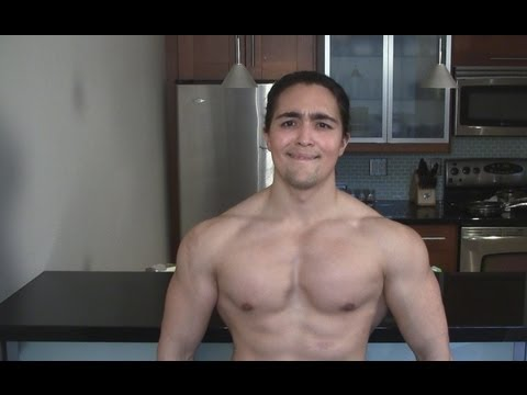 Muscle Building Tip: Torso vs Limb Dominant Trainees, How to
