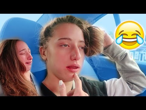 FUNNIEST WISDOM TOOTH REMOVAL!! (HILARIOUS)