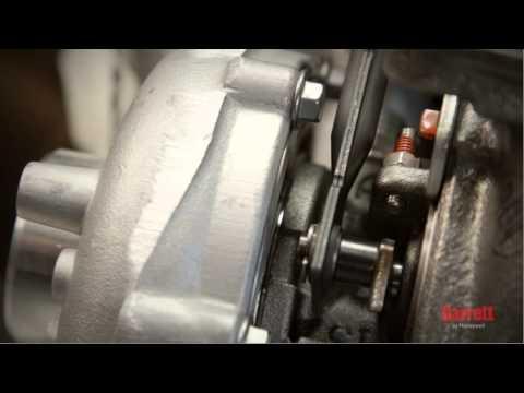 Der Akt der Aufnahme-Sendung der Kupons auf das Benzin
