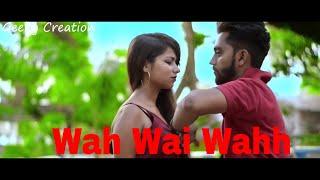 Wah Wai Wahh Rimix Neha Kakkar Sukhe Muzical Doctorz Jaani