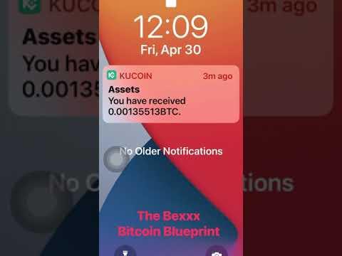 Cara menpapatkan bitcoin gratis tanpa depozit