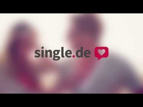 Video of Single.de Flirt, Dating & Chat