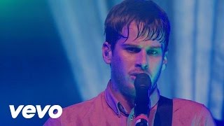 Foster the People, Don't Stop (Color On The Walls) (VEVO Presents)