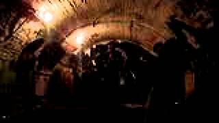 Hippie in Conspiracy - Hobbit motherfuckers (Turbonegro Cover)