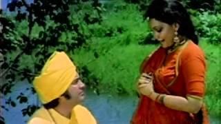 Tumhen Dekhti Hoon, To Lagta Hai Aise - YouTube