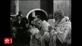 Padre Pio: do confessionário à Eucaristia, uma história de amor