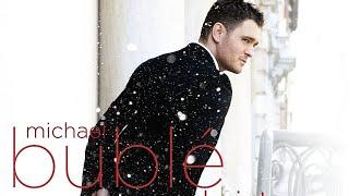 Winter Wonderland (Bonus Track)