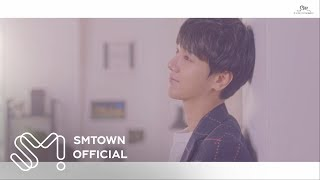 [STATION] 예성X슬기_Darling U_Music Video Teaser