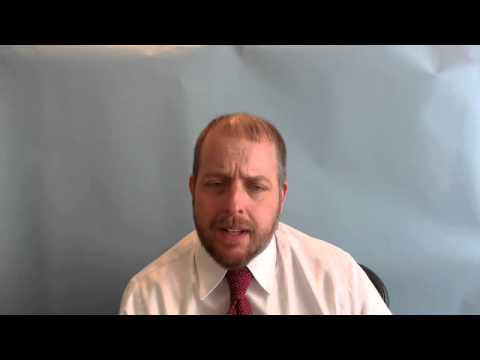 video thumbnail - Personal Injury Lawyer