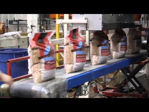 Hamer-Fischbein 600NW Hamer-Fischbein - 600NW+ Net Weigh Scales