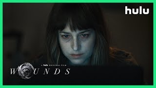 VIDEO: WOUNDS – Trailer