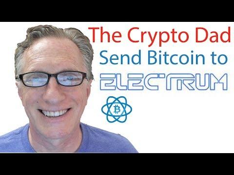 Кошелек для криптовалют отзывы