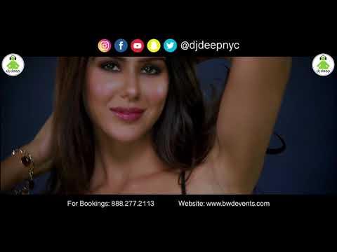Download Kala Suit Ammy Virk New Punjabi Remix Song Full Dj Remix
