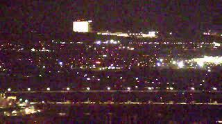 Live Webcam 2 - Reagan National Airport - Washington D.C.
