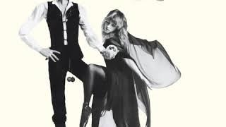 Fleetwood Mac - Dreams (Instrumental)