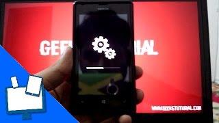 How To Upgrade Any Windows Phone To Windows Phone 10