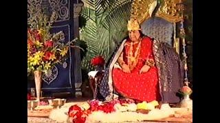 Shri Krishna Puja Only thumbnail