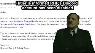 discord account disabled - Free video search site - Findclip Net
