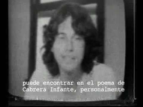 Los Dientes De Caperucita Andres Caicedo Pdf