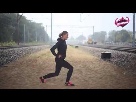 Jak zbudować mięśnie na lekcjach do domu usloviyah.video