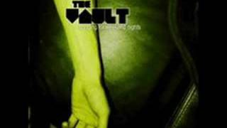 Substitute For Love - The Vault