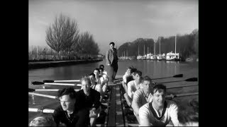 The Oxford Leviathan, 1951