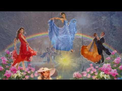 Артур руденко счастье ты моё голубоглазое песня скачать