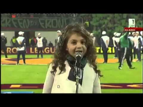 Моя страна, моя България!