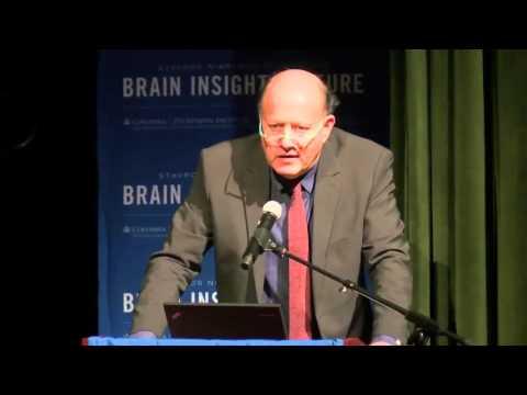 Heading off Damage: New Insights into Traumatic Brain Injury