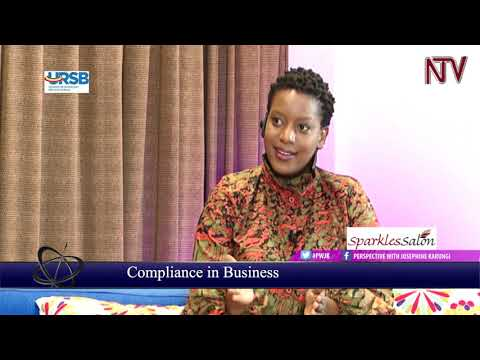 PWJK: The benefits of registering your business