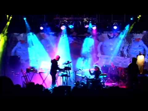 EOTO-SONIC-BLOOM-2007-LIVE-EOTO