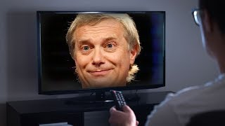 TV KAST 2022