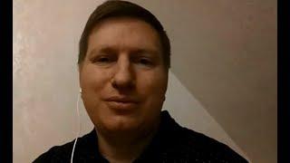 Денис Громов (Казань) о суде с Альфа-Банком
