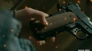 Ed Sheeran-Masters of War Cover, The Walking Dead