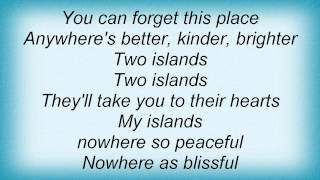 Basia - Two Islands Lyrics_1
