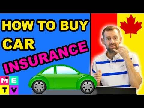mp4 Car Insurance Montreal, download Car Insurance Montreal video klip Car Insurance Montreal