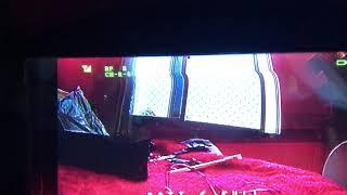 Teste problema de video Green hornet / image problem FPV Green Hornet / Grey lines and Distortion