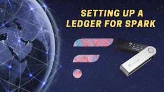 Unterstutzt Ledger XRP Airdrop