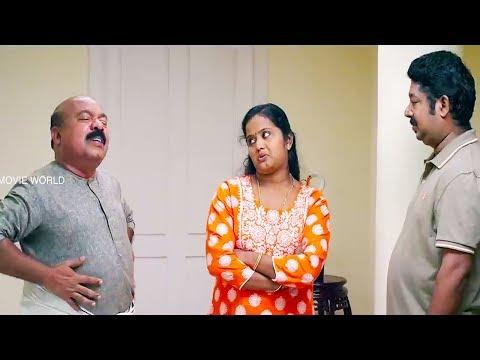 എന്നാ വാടോ വന്ന് തപ്പി നോക്കെടോ # Latest Malayalam Comedy Scenes # Superhit Malayalam Comedy Scenes
