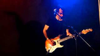 Forced To Mode - BOYS SAY GO! (Depeche Mode Cover) - LIVE IN DESSAU!
