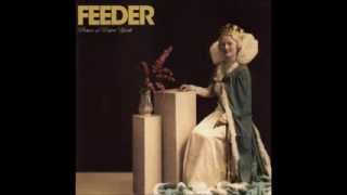 Feeder - Picture Of Perfect Youth [CD2]