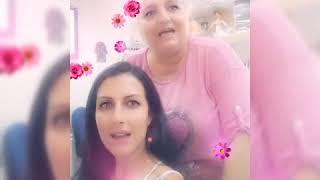 אשדות יעקב מאוחד שבט אחים ואחיות- שבועות 2019(1 סרטונים)
