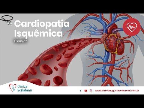 Hipertensão intracraniana em crianças e tratamento