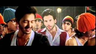 Nachle - Remix (Full Song) Film - Aggar - YouTube