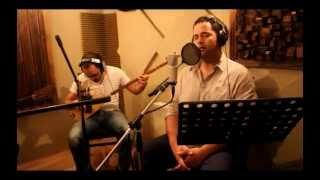 5 Quartet - Edremit'in Gelini
