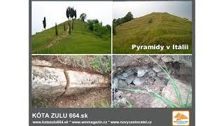 Kóta Zulu 664