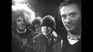 Fantômas - Experiment In Terror (Live)