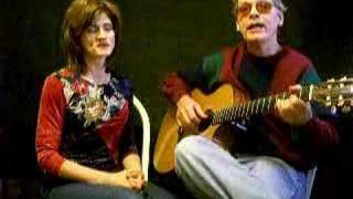 A Child is Born - Jack Marti and Linda Thompson