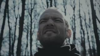 Video Slice of Bread - Pandorina Skrinka (Official video)