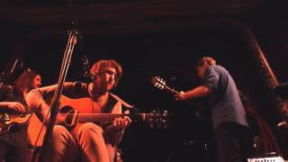 "Fleet Foxes - ""Lorelai"" (Seattle WA, Apr 14 2011) [12/16]"